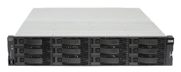 Lenovo 3M Cable 40K8978